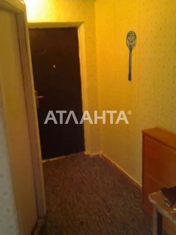 Продается 2-комнатная Квартира на ул. Ул. Вышгородская — 33 500 у.е. (фото №4)