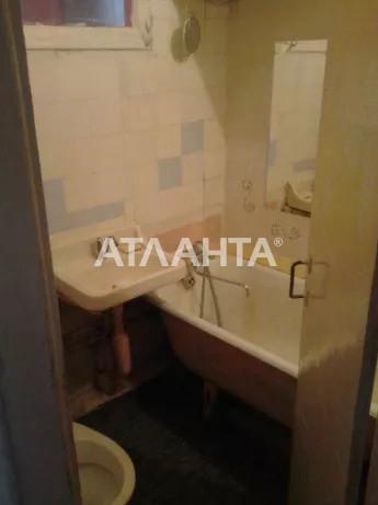 Продается 2-комнатная Квартира на ул. Ул. Вышгородская — 33 500 у.е. (фото №5)