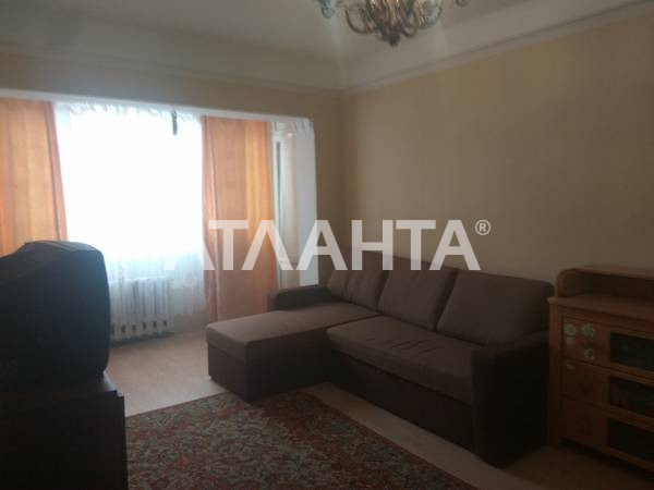 Продается 3-комнатная Квартира на ул. Ул. Тимошенко — 51 000 у.е. (фото №3)