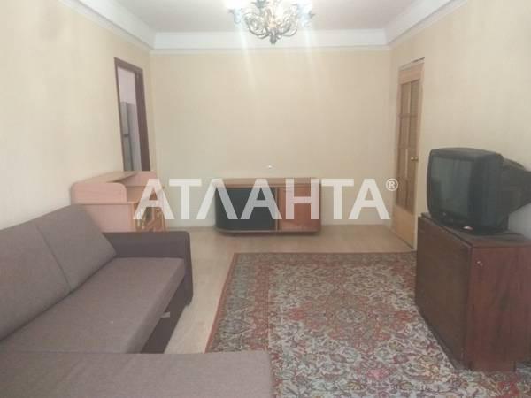 Продается 3-комнатная Квартира на ул. Ул. Тимошенко — 51 000 у.е. (фото №4)