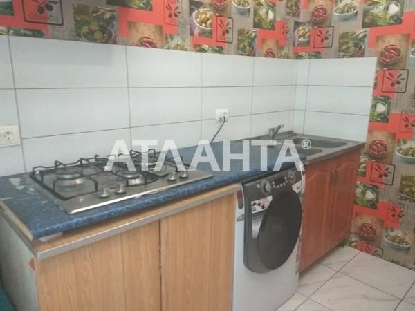 Продается 3-комнатная Квартира на ул. Ул. Тимошенко — 51 000 у.е. (фото №5)