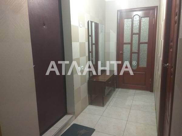 Продается 3-комнатная Квартира на ул. Ул. Тимошенко — 51 000 у.е. (фото №6)