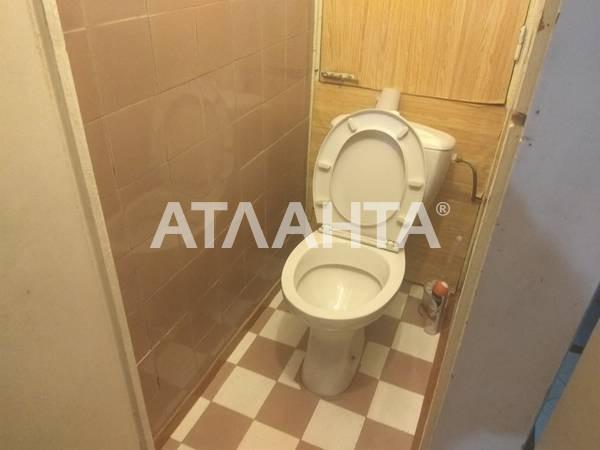 Продается 3-комнатная Квартира на ул. Ул. Тимошенко — 51 000 у.е. (фото №7)