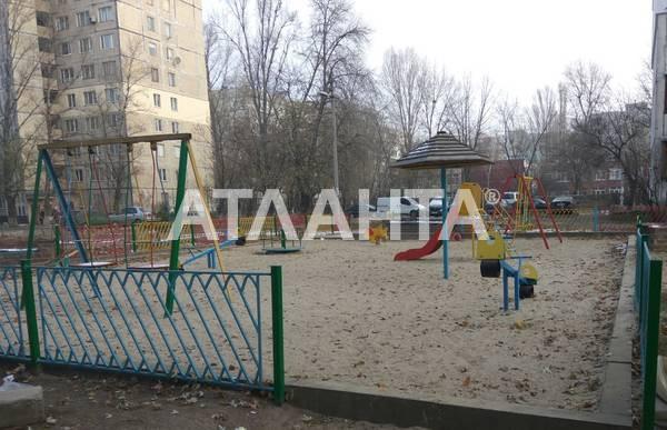 Продается 3-комнатная Квартира на ул. Ул. Тимошенко — 51 000 у.е. (фото №8)