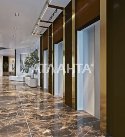 Продается 2-комнатная Квартира на ул. Проспект Победы — 58 000 у.е. (фото №2)
