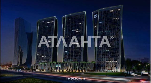 Продается 2-комнатная Квартира на ул. Проспект Победы — 58 000 у.е. (фото №6)