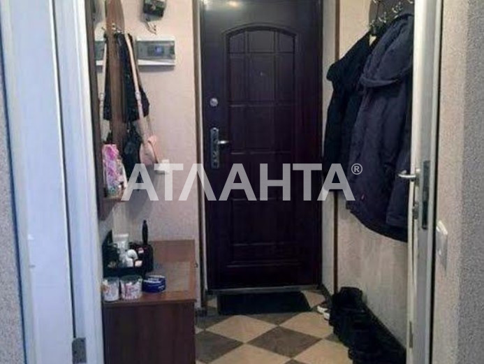 Продается 1-комнатная Квартира на ул. Пр. Правды — 26 800 у.е. (фото №3)
