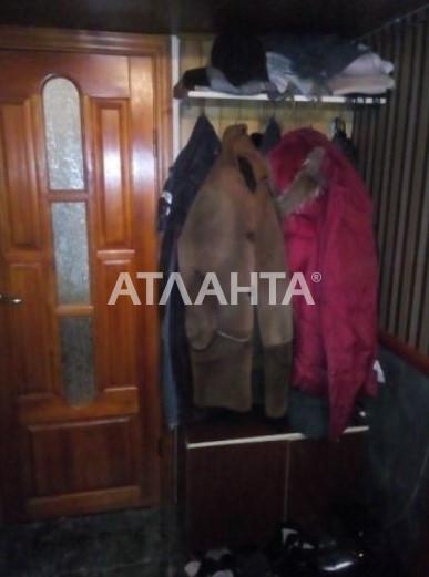 Продается 1-комнатная Квартира на ул. Пр. Правды — 26 800 у.е. (фото №12)