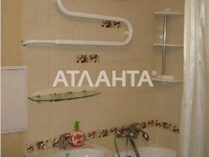 Продается 1-комнатная Квартира на ул. Пр. Правды — 26 800 у.е. (фото №13)