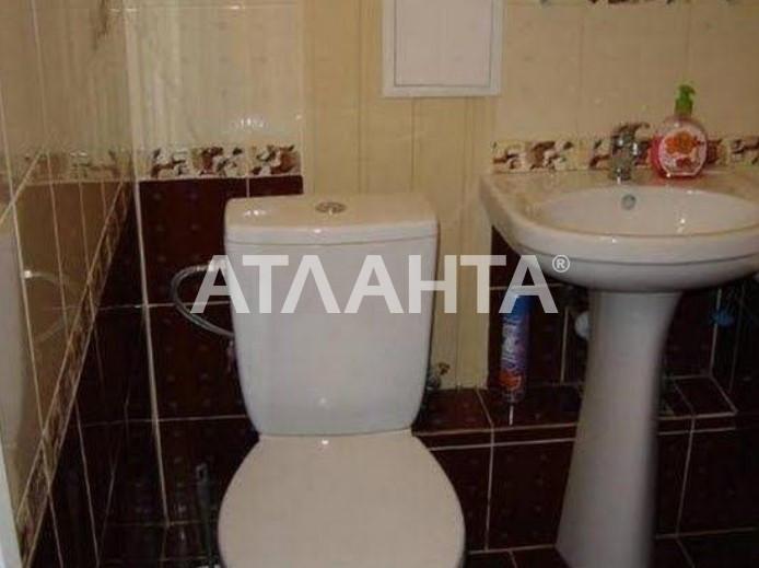 Продается 1-комнатная Квартира на ул. Пр. Правды — 26 800 у.е. (фото №14)