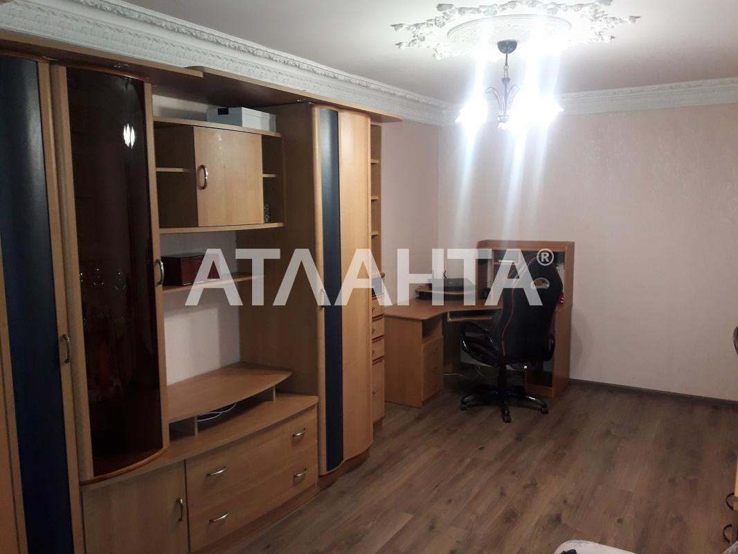Продается 2-комнатная Квартира на ул. Татарская — 49 500 у.е.