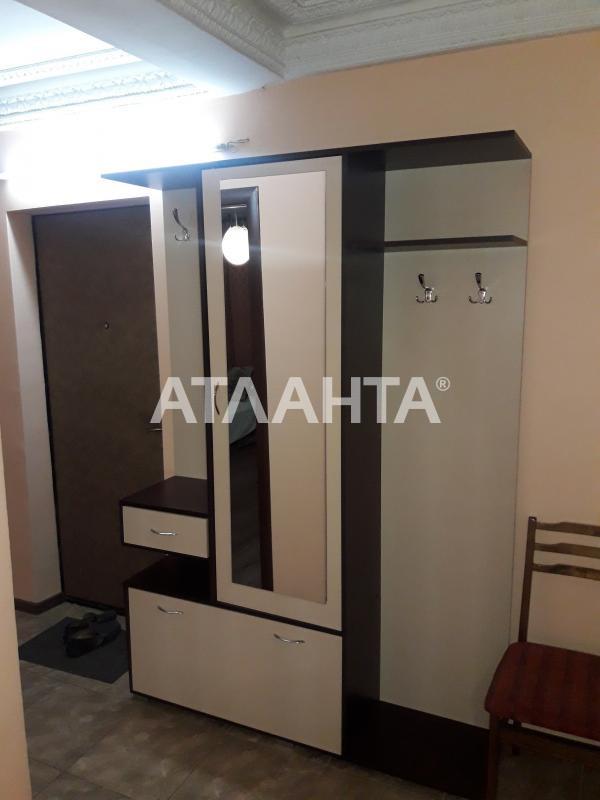 Продается 2-комнатная Квартира на ул. Татарская — 49 500 у.е. (фото №2)