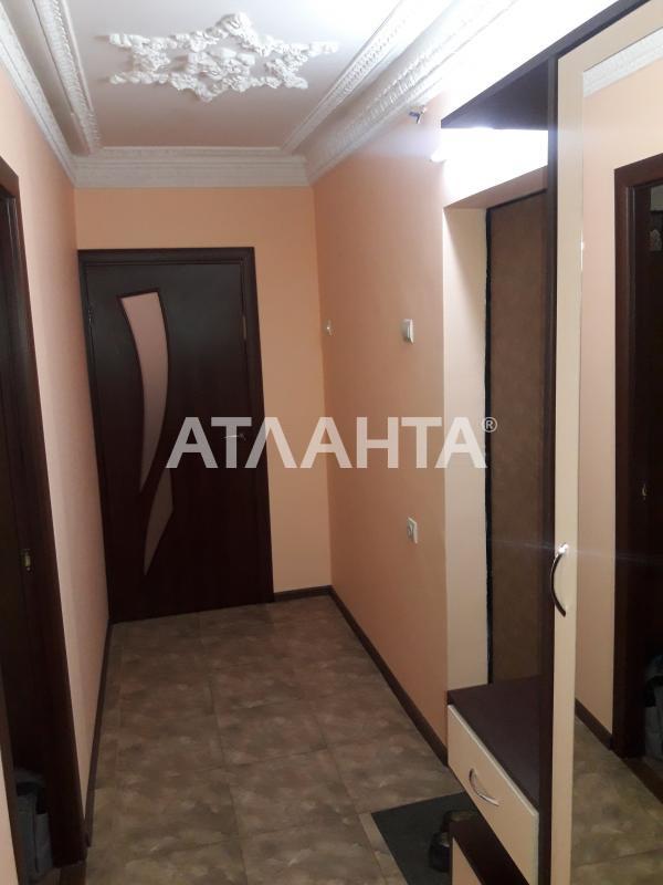 Продается 2-комнатная Квартира на ул. Татарская — 49 500 у.е. (фото №3)