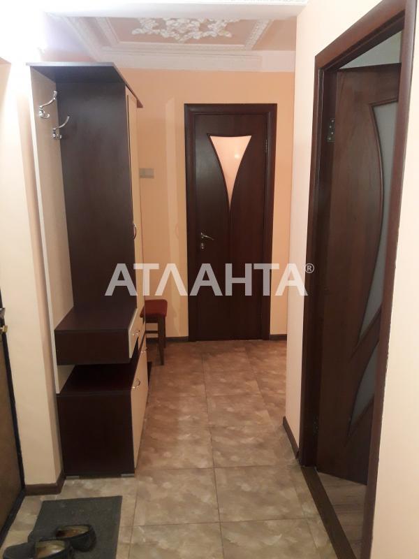 Продается 2-комнатная Квартира на ул. Татарская — 49 500 у.е. (фото №4)