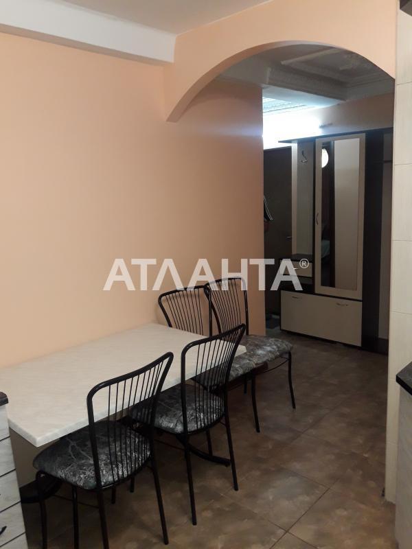 Продается 2-комнатная Квартира на ул. Татарская — 49 500 у.е. (фото №5)