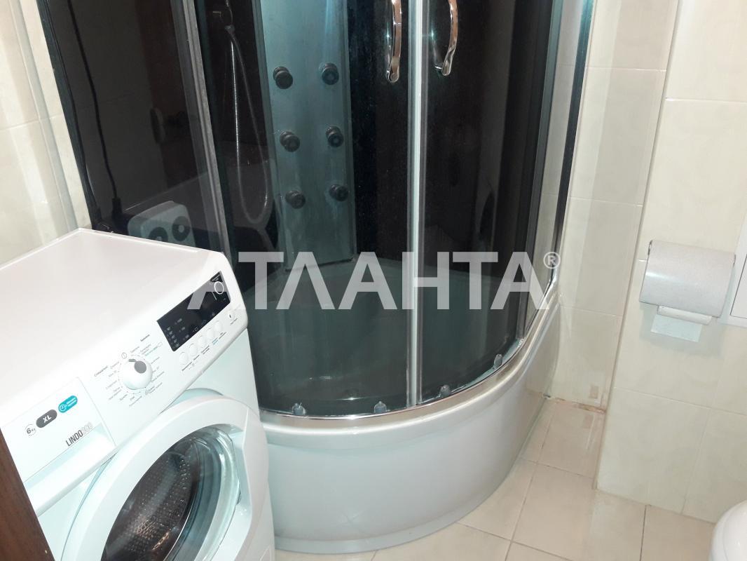 Продается 2-комнатная Квартира на ул. Татарская — 49 500 у.е. (фото №6)