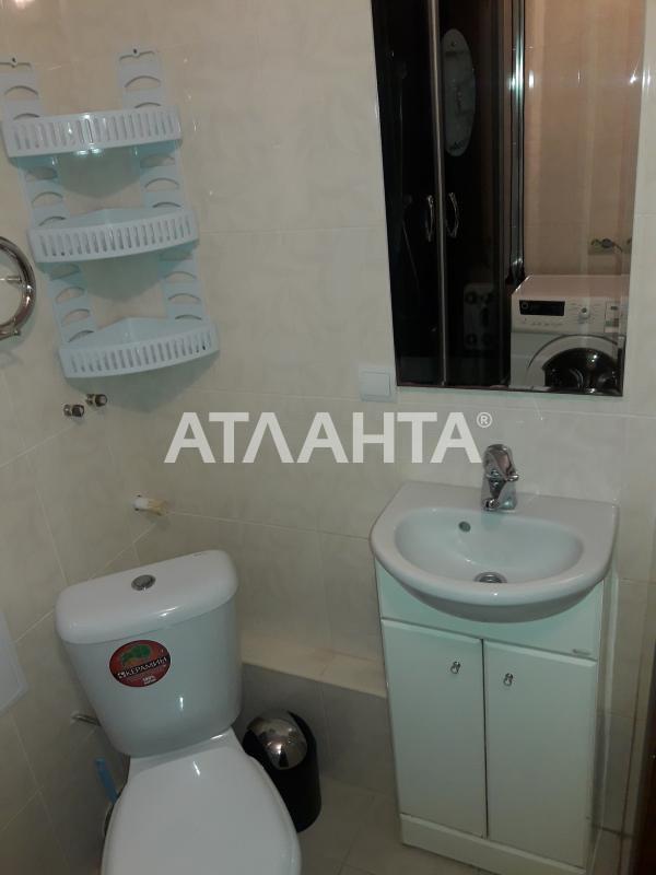 Продается 2-комнатная Квартира на ул. Татарская — 49 500 у.е. (фото №7)