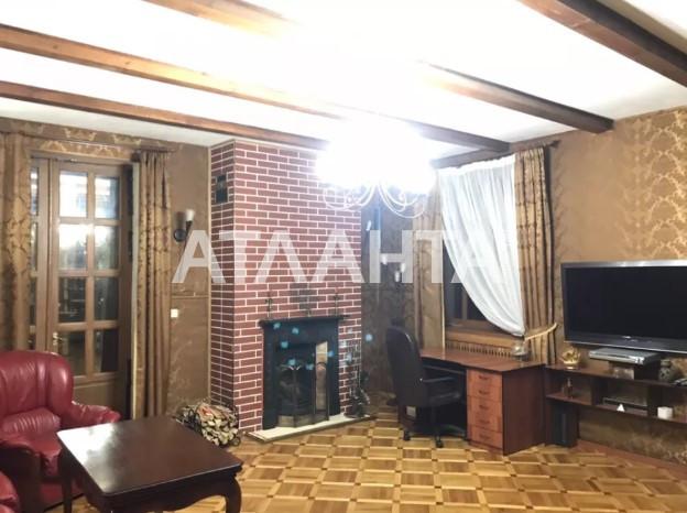 Продается Многоуровневая Квартира на ул. Ул. Нагорная — 78 000 у.е.