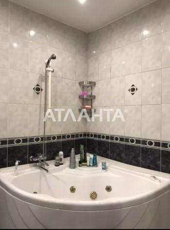 Продается Многоуровневая Квартира на ул. Ул. Нагорная — 78 000 у.е. (фото №5)