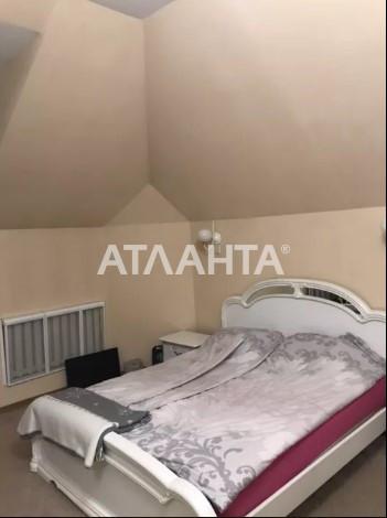 Продается Многоуровневая Квартира на ул. Ул. Нагорная — 78 000 у.е. (фото №3)