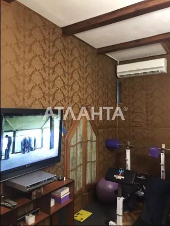 Продается Многоуровневая Квартира на ул. Ул. Нагорная — 78 000 у.е. (фото №6)