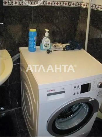 Продается Многоуровневая Квартира на ул. Ул. Нагорная — 78 000 у.е. (фото №7)