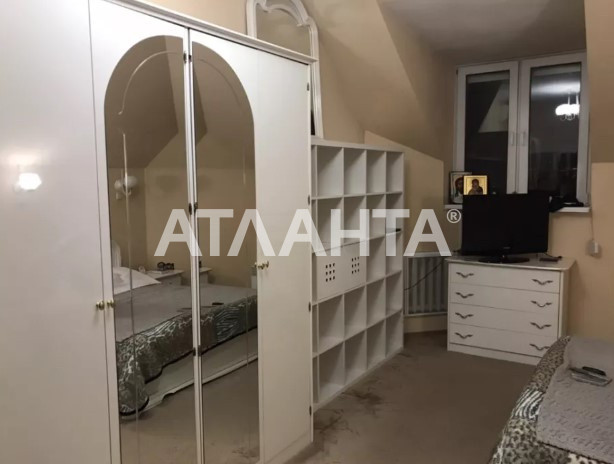 Продается Многоуровневая Квартира на ул. Ул. Нагорная — 78 000 у.е. (фото №4)