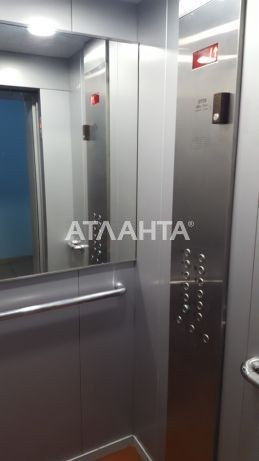 Продается 3-комнатная Квартира на ул. Ул. Проспект Свободы — 52 500 у.е. (фото №2)