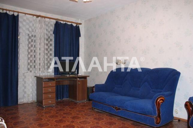 Продается 3-комнатная Квартира на ул. Ул. Проспект Свободы — 52 500 у.е. (фото №5)