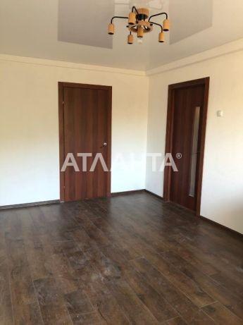Продается 2-комнатная Квартира на ул. Стеценко — 34 000 у.е.