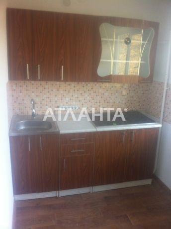 Продается 2-комнатная Квартира на ул. Стеценко — 34 000 у.е. (фото №3)