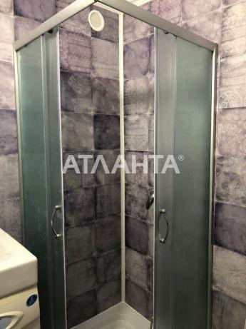Продается 2-комнатная Квартира на ул. Стеценко — 34 000 у.е. (фото №5)