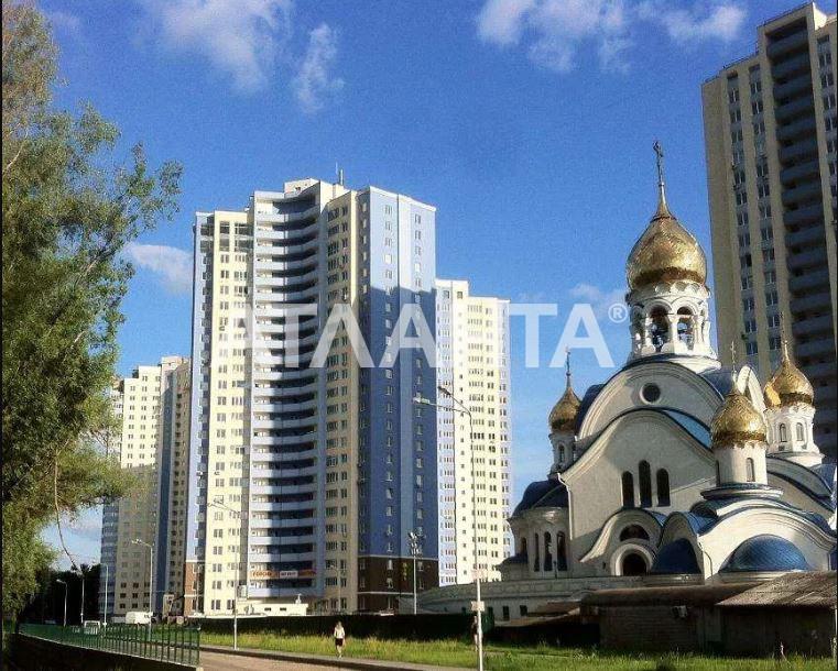 Продается 2-комнатная Квартира на ул. Пр. Академика Глушкова — 61 400 у.е.