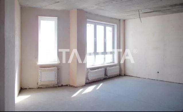 Продается 2-комнатная Квартира на ул. Пр. Академика Глушкова — 61 400 у.е. (фото №2)