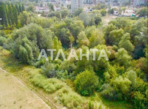 Продается 2-комнатная Квартира на ул. Пр. Академика Глушкова — 61 400 у.е. (фото №3)