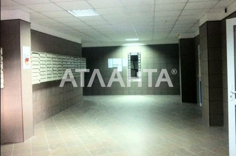 Продается 2-комнатная Квартира на ул. Пр. Академика Глушкова — 61 400 у.е. (фото №4)