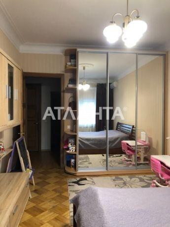 Продается 2-комнатная Квартира на ул. Кириловская — 50 000 у.е. (фото №3)