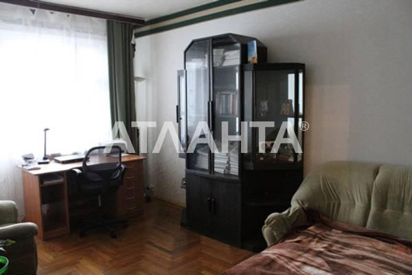 Продается 3-комнатная Квартира на ул. Просп. Григоренко — 62 000 у.е.