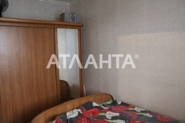 Продается 3-комнатная Квартира на ул. Просп. Григоренко — 62 000 у.е. (фото №3)