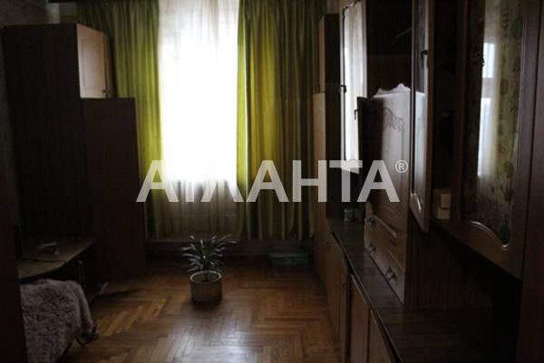 Продается 3-комнатная Квартира на ул. Просп. Григоренко — 62 000 у.е. (фото №4)