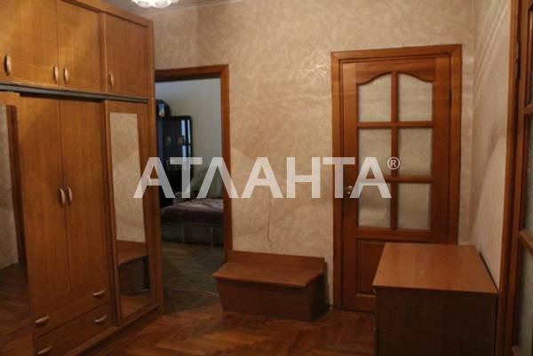 Продается 3-комнатная Квартира на ул. Просп. Григоренко — 62 000 у.е. (фото №5)