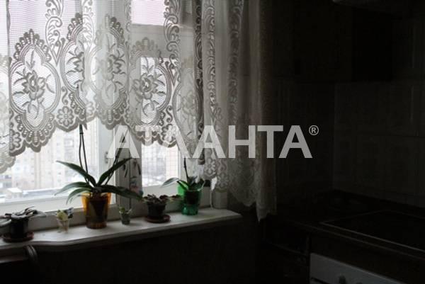 Продается 3-комнатная Квартира на ул. Просп. Григоренко — 62 000 у.е. (фото №6)
