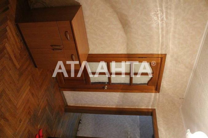 Продается 3-комнатная Квартира на ул. Просп. Григоренко — 62 000 у.е. (фото №8)