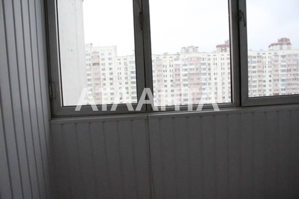 Продается 3-комнатная Квартира на ул. Просп. Григоренко — 62 000 у.е. (фото №9)