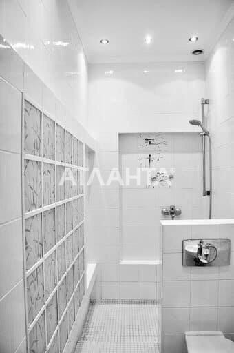 Продается 4-комнатная Квартира на ул. Ул. Тимошенко — 234 970 у.е. (фото №17)