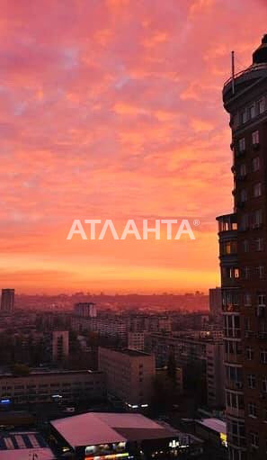Продается 4-комнатная Квартира на ул. Ул. Тимошенко — 234 970 у.е. (фото №24)