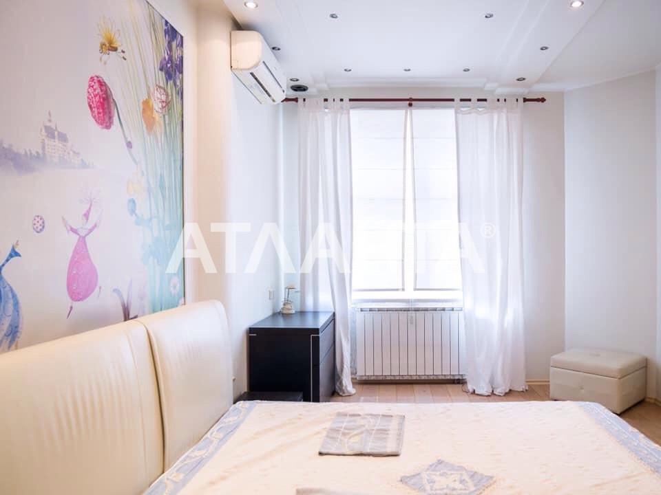 Продается 4-комнатная Квартира на ул. Ул. Тимошенко — 234 970 у.е. (фото №4)
