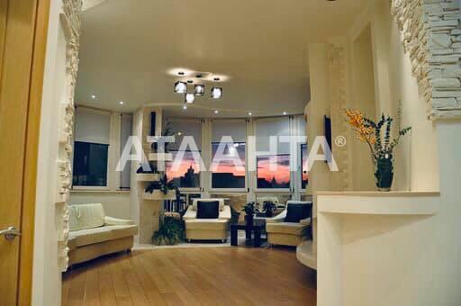 Продается 4-комнатная Квартира на ул. Ул. Тимошенко — 234 970 у.е. (фото №9)