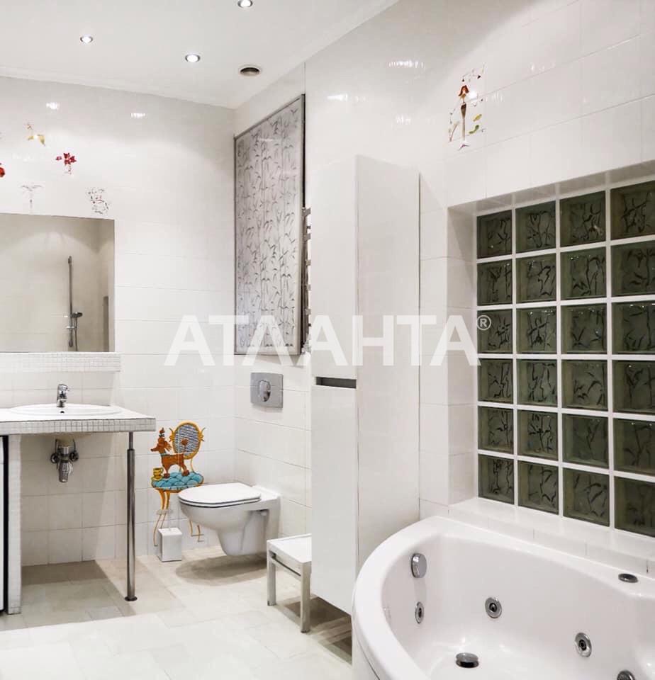 Продается 4-комнатная Квартира на ул. Ул. Тимошенко — 234 970 у.е. (фото №18)