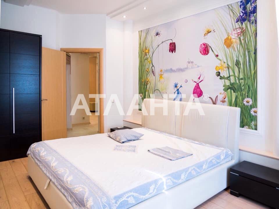 Продается 4-комнатная Квартира на ул. Ул. Тимошенко — 234 970 у.е. (фото №13)